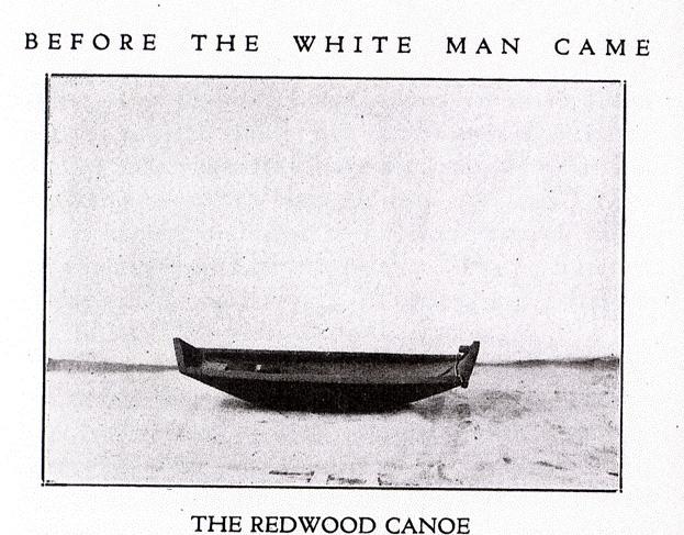 redwoodcanoe-min1