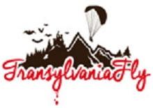 logo transylvaniafly 220px