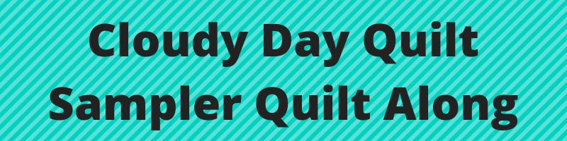 website - quilt along