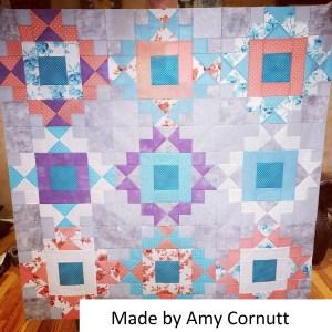 Amy Cornutt 3