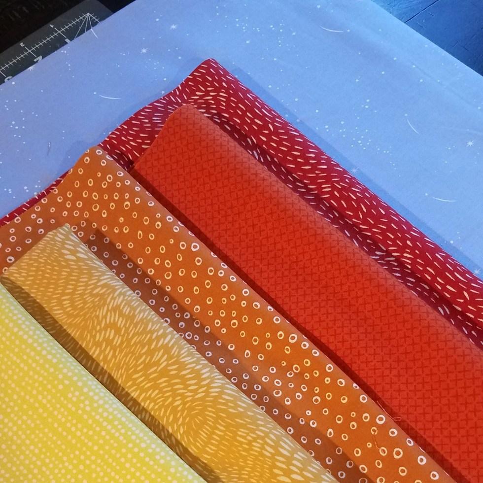 fabric (2)