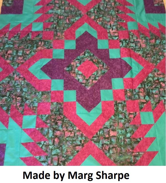 marg sharpe (2)