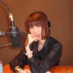 韓国籍の声優 朴璐美(ぱくろみ)さんは美貌と美声を持つ!結婚は?