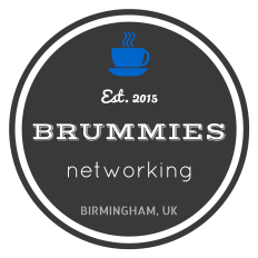 business networking birmingham