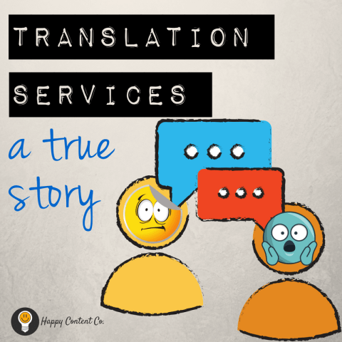 translation services a true story image