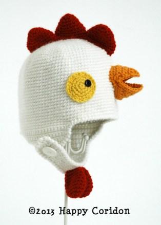 pollo01