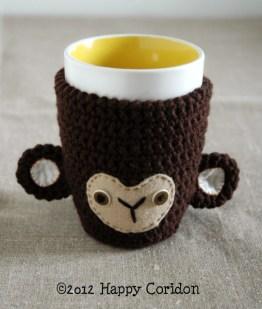 scimmia02