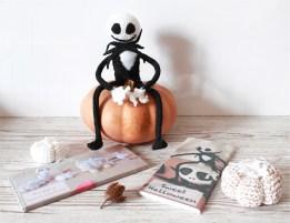 tutoriel-halloween-emballages-chocolat-7
