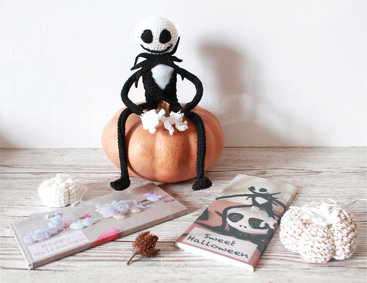 tutoriel-halloween-emballages-chocolat-7