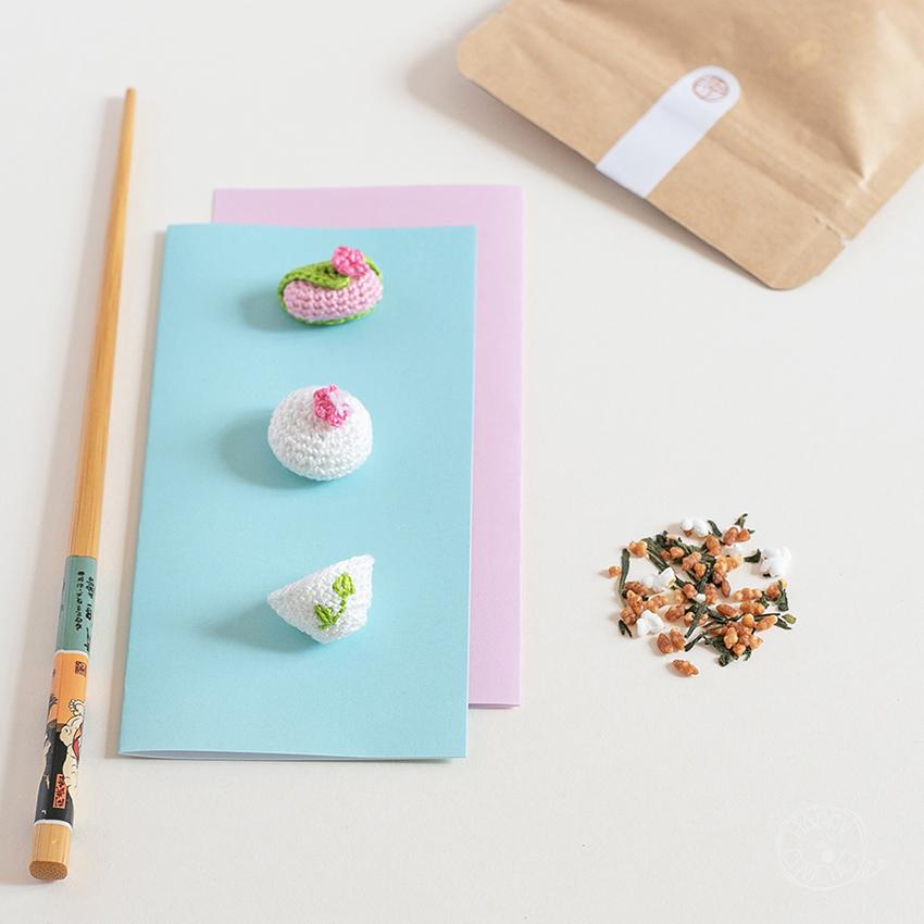 Dinette-Amigurumi-Crochet-Japonais