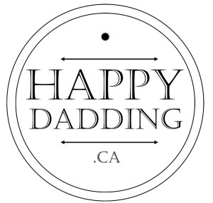 happydadding.ca