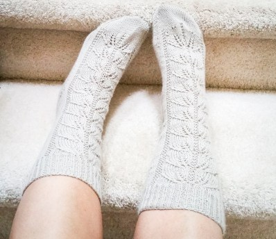 Vida Socks