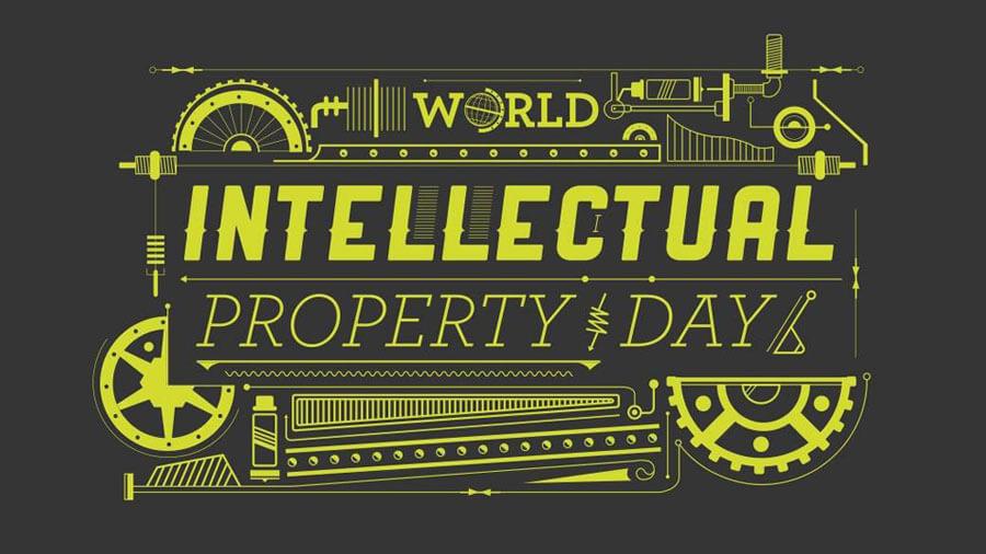 World Intellectual Property Day
