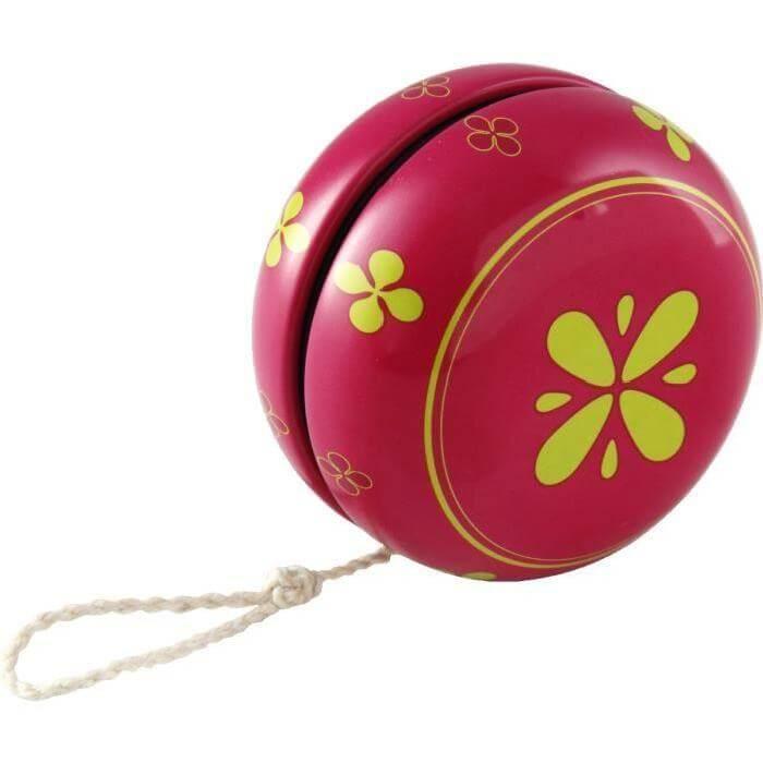 National Yo-Yo Day