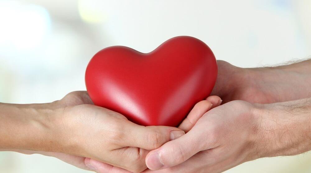 World Heart Day – September 29, 2020