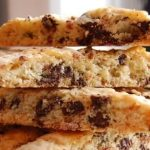 National Biscotti Day