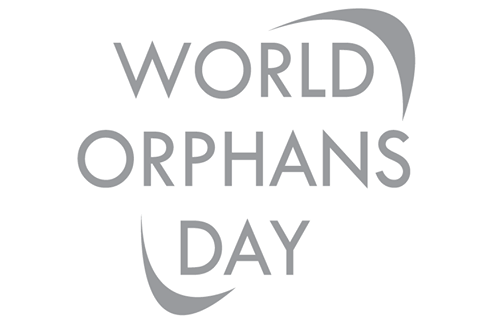 World Orphans Day – November 9, 2020