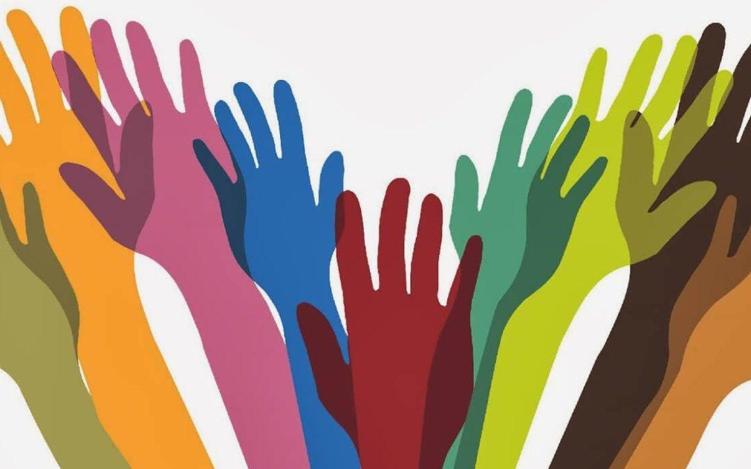 International Day for Tolerance – November 16, 2020
