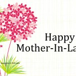 National Mother-In-Law Day