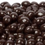 National Chocolate Covered Peanuts Day