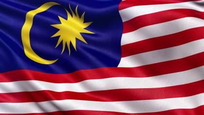 Public Holidays in Malaysia 2018