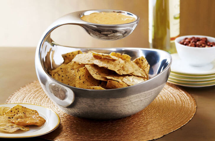 National Chip And Dip Day
