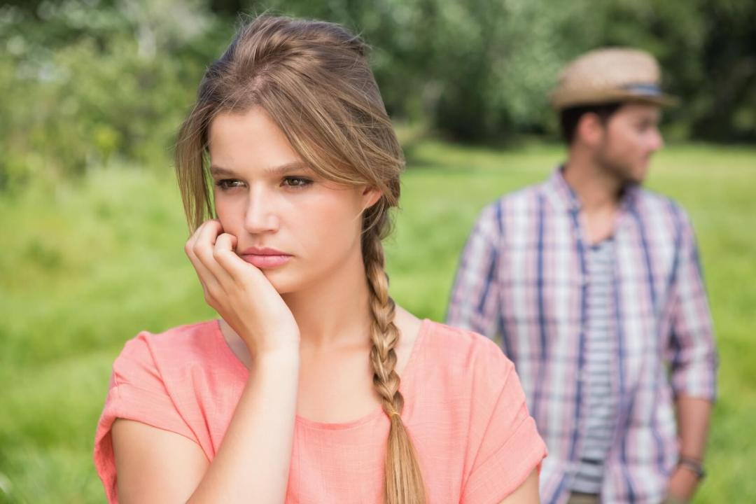 Infidelity Hurts Awareness Day
