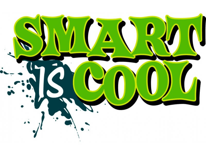 Smart is Cool Day – October 22, 2020