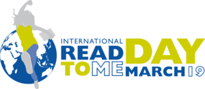 International Read To Me Day