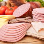 National Cold Cuts Day