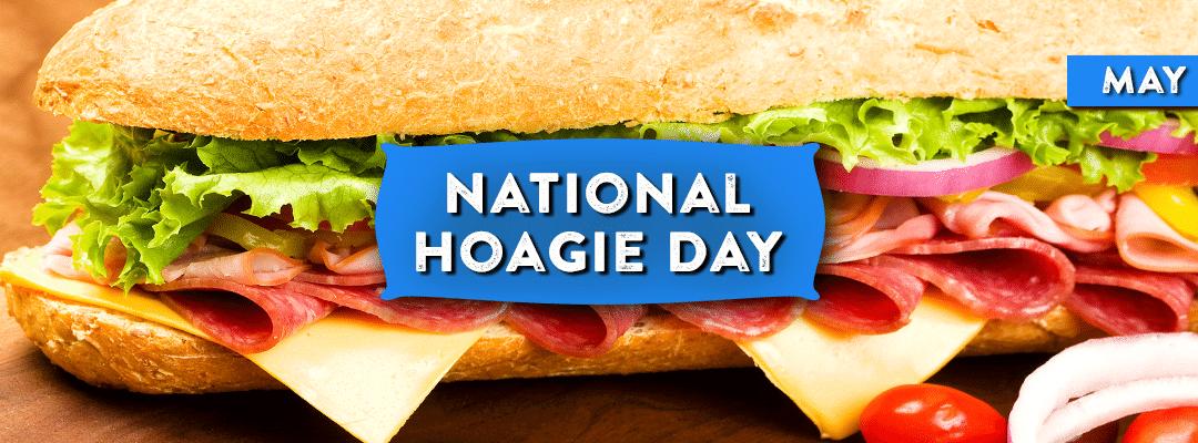 National Hoagie Day