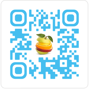 QR - Telegram Happy Days Marbella - Marketing para Restaurantes
