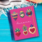 58-Mexican hearts_PIF
