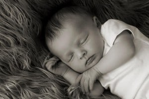 sweet-newborn-picture