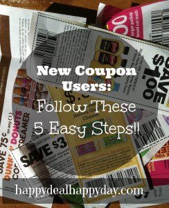 new coupon users2