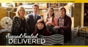 Signed-Sealed-Delivered-MarthaGroup