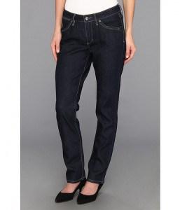 fall fashion jag jeans
