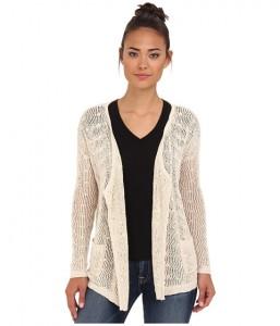 fall fashion sweater