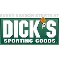 Dick's Sporting Goods Black Friday – 2017