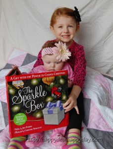 sparkle-box-1-228x300