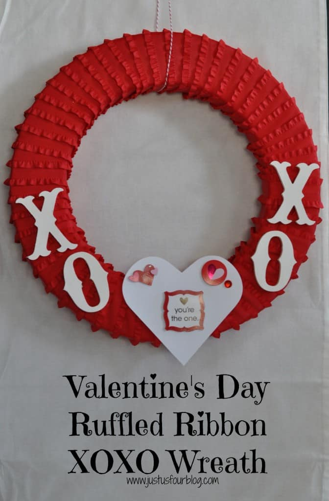 Valentines-Day-Ribbon-Wreath-with-Label-672x1024