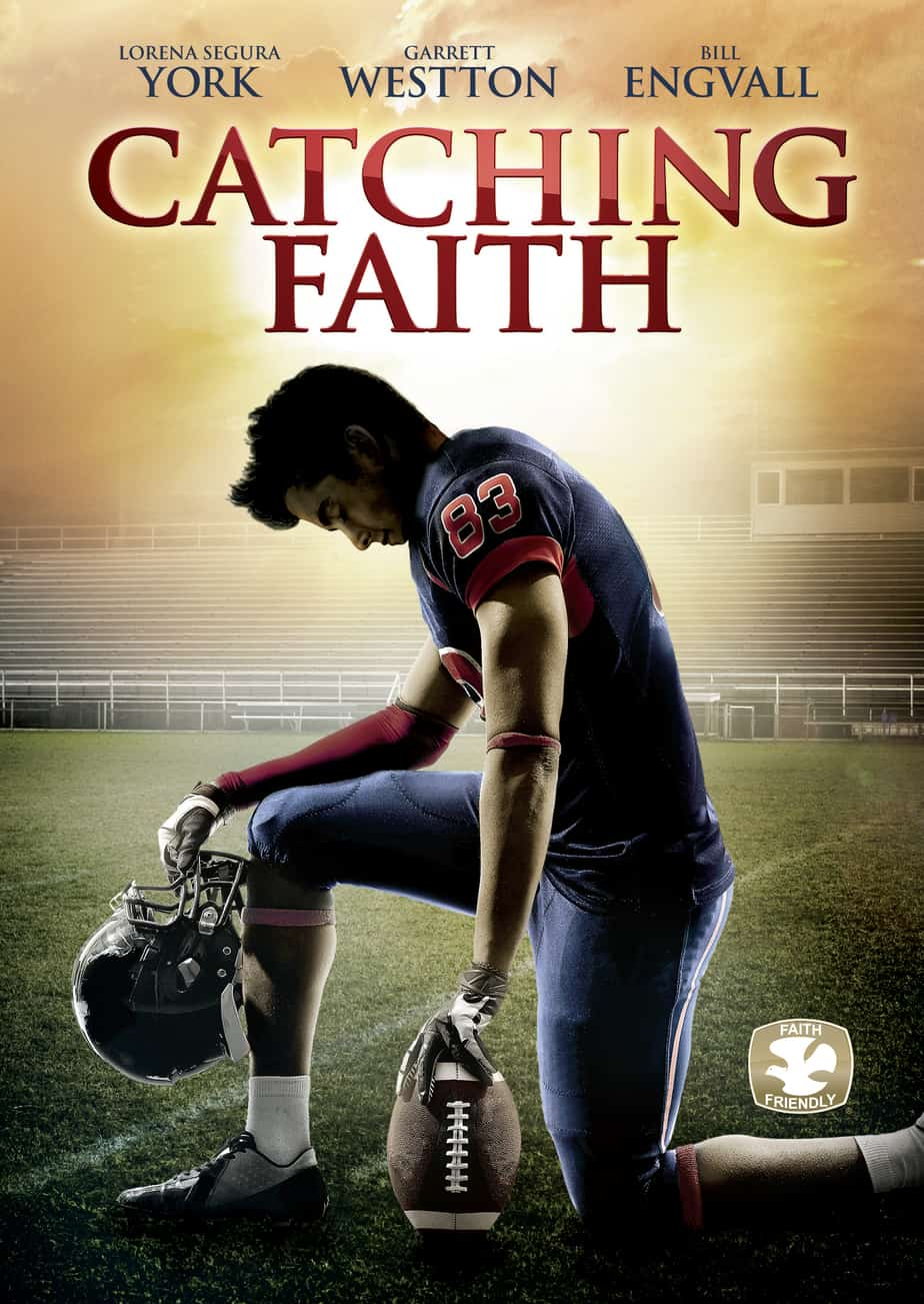 Catching Faith | Christian Movie Review