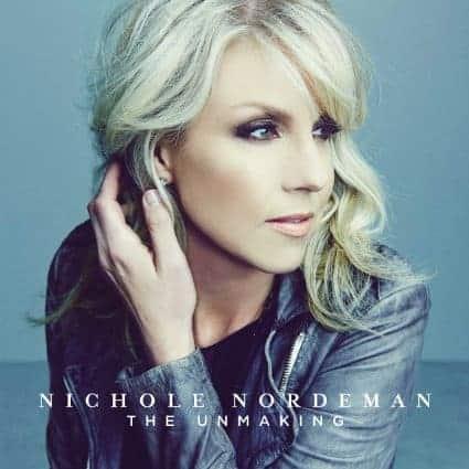 Nicole Nordeman The Unmaking CD Lyrics - Best Lyrics from My FAVORITE Song The Unmaking!  happydealhappyday.com