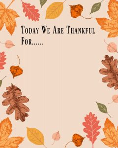 thankful-dry-erase-frame