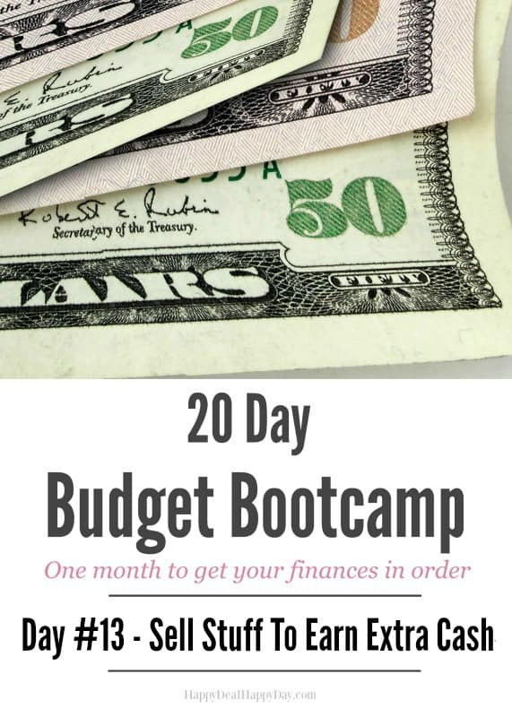 20-day-budget-bootcamp-day-13-sell-your-stuff