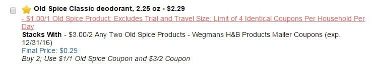 coupon-stacking