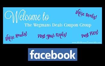 wegmans-group-2