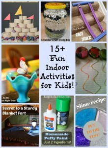 fun-indoor-activities-for-kids-that-wont-break-the-bank-220x300