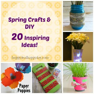 spring-crafts-and-DIY-20-ideas-300x300