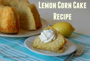 lemon corn cake recipe 2 text